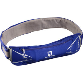 Salomon Agile 250 Set Belt, clematis blue